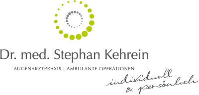 Kehrein Logo